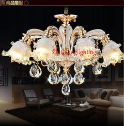 industrial lighting living room chandelier modern crystal lamp fashion bedroom chandeliers modern chandelier lighting hanging