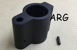 Ar.223 Gas Block.625,Reg Profile Hunting Gun Accessory free shipping out door AR5 M14