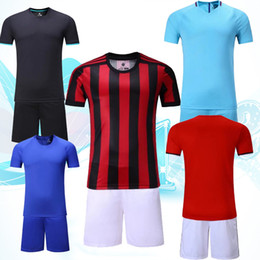 Welcome order! Football training suits, sportswear, sports balls, DIY training teams can deal with names and numbers and LOGO.