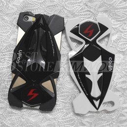 Wholesale Formula One Car Phone Case For Iphone S Iphone S Any Mix Order In Our Store