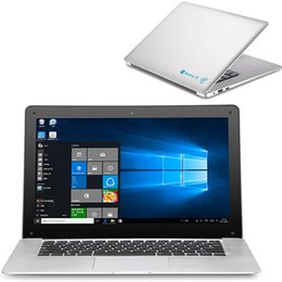 Wholesale 2016 NEW quot PIPO W9S window Intel1 GHz G WCDMA mAh Cherry trail Z8300 tablet wifi mini pc notebook