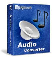 Wholesale Audio Converter lastest version software key