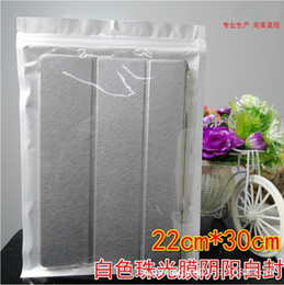 Wholesale OEM service add logo Transparent Zip zipper plastic bags retail packages boxes for iphone s s plus cable cases date cable ipad air