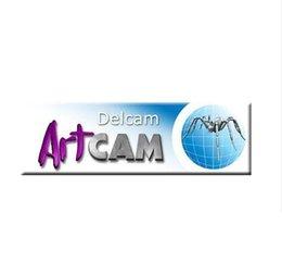 Wholesale Hot sale ARTCAM pro cnc design software for D D design for cnc router machine working