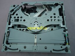 Wholesale Top quality Alpine DVD mechanism DV33M32A DP33M21A DP33M220 DV33M01B DV36M110 DV35M110 for BMNW Jeep Lexus Mercedes VW car DVD navigation