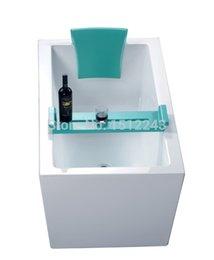 Wholesale New Arrival Fantasy design Bath Seat