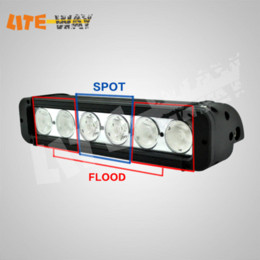 cree led light bar wiring harness suppliers cree led light bar 11 inch 60w cree led light bar for off road light bar combo beam led driving light led wiring harness m21051