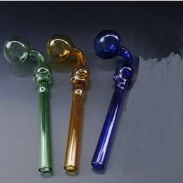 432Pcs Glass Smoking Pipes Glass Tubes Slingshot Skull Glass Pips G26