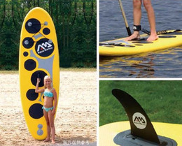 tabla surf surf pad inflatable surfboard stand up paddle board inflatable deck surf sup  bodyboard quilhas fcs water sports