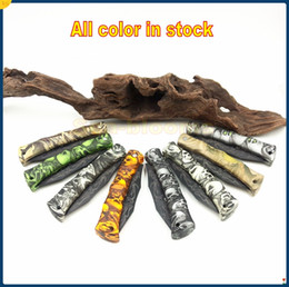 8 styles Ghillie Folding blade knife 3Cr13 blade ABS handle EDC pocket knife Chinese Brand camping knife knives free shipping