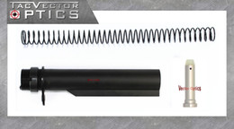 Vector Optics 223 5.56 Model 4 15 Mount Buffer Tube kit Mil-Spec Size