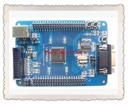 Wholesale 5PCS ARM Cortex M3 STM32F103VBT6 STM32 Development Board