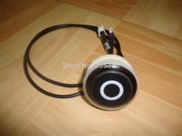 Wholesale spa control panel v bathtub screen shot or manual button controller led light controller for RGB led lights