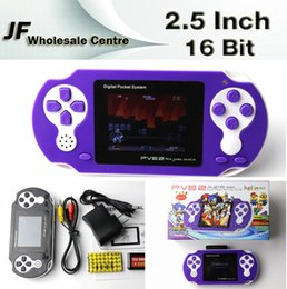 Wholesale 2 player sonic games buy cheap 2 player sonic games from