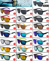 new sunglasses for men and women cycling sports sunglasses Fashion and colorful sunglasses JAM91 fashion dazzle colour mirrors glasses