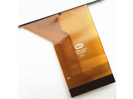 High quality Replacement Capacitive Usb Touch Screen Digitizer Panel For 9 inch FM901601KE