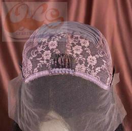 """Célébrités de couleur naturelle des cheveux en Ligne-Livraison gratuite New GrantSea pleine coiffure célébrité coiffure 10 """"-26"""" vague naturelle couleur cheveux humains perruques cheveux humains perruque complète de dentelle"""