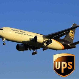 Wholesale Faster Shipping by DHL Additional Pay on Your Order This Is A Tracking Service Buy Your Goods Will Be Arrived Faster