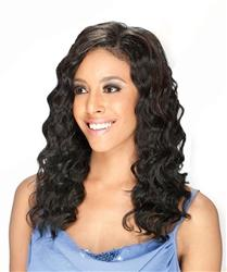Remy natural color & black 20inch 22inch long loose wave glueless mongolian virgin hair full swiss lace wig human hair wigs for black women