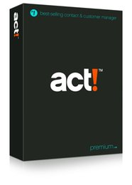 Wholesale Act Premium English DVD full version Color packaging