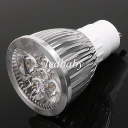 Super Bright 9W 12W 15W LED Bulbs Light 110V 220V Led Spotlights Warm Natural Cool White GU10 LED downlight