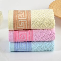 Wholesale 2016 New cotton Bath Towel Bulk Beach towel Spa Salon Wraps Terry Towels cheap bulk towel toalha