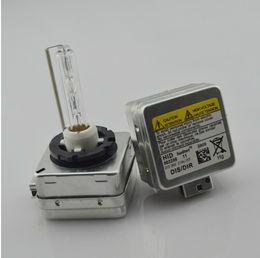 Wholesale Automobiles HID Lamp blubs D1S K XENON HID lamp d1s HID xenon bulb d1s xenon lamp D1S hid headlamp