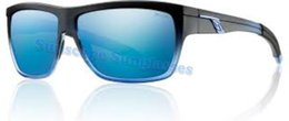 Wholesale NEWS STYLE Brand design Smith colors frame oculos de sol feminino men women Sports outdoor Sunglasses