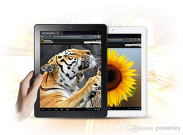 Canada Tablet PC Onda V812 8