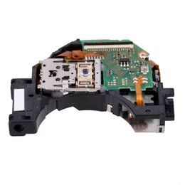 Wholesale Original Replacement DVD Drive DG16M1S laser lens Optical pickup head HOP B150 for Xbox One console Repair parts FAST SHIPPING