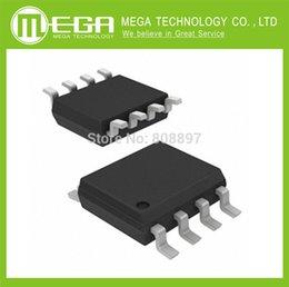Wholesale 10pcs ACS712ELCTR A T Hall Effect High Current Sensor