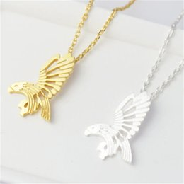 18K Gold Plated Pendant Necklaces for Women Fashion Pendant Necklace Unique Design New Arrival for Sale16