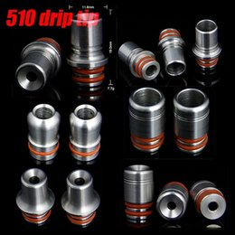 Wholesale Health care products what is the best e cig drip tip buy e cigs uk drip tip copper drip tips