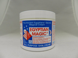 Wholesale best selling famous Brand New Egyptian Magic Cream Egypt multi purpose magic cream ML