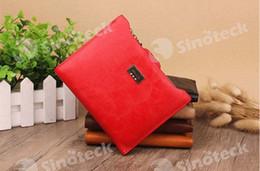 Womens Clutch Bags Chain Zipper Coin Thin Purse Wallet Hand Bag Credit Card Passport Holder ID Card Photo Case Gifts Fashion Free DHL