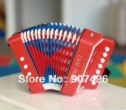 Wholesale Children s accordion