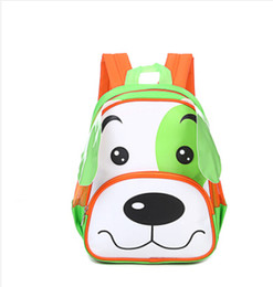 Wholesale School Bags For Girls Boys In Cattle Print Back Pack Double shoulder School Backpack Travel For Babys New Style Cartable Infant