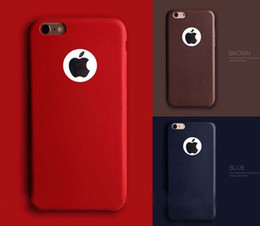 Wholesale New Fashion Phone case cover PU Leather Case Cover Skin For Apple iPhone quot Plus quot S