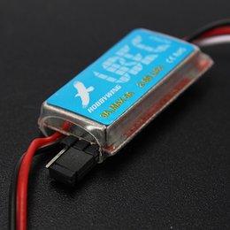 Wholesale New HWBEC Hobbywing A UBEC V V max A Lowest RF Noise BE For RC Models order lt no track