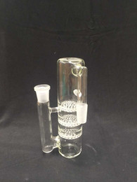 Wholesale honeycomb ash catchers triple honeycomb ash catcher mm high quality