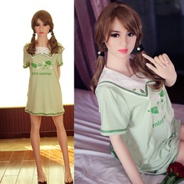 NEW 168cm Top Quality Realistic Silicone Sex Dolls Japanese Real Doll Lifelike Mannequins Vagina Pussy Love Dolls