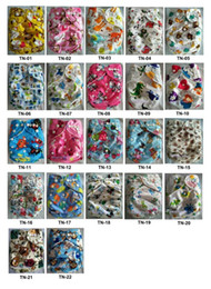 Wholesale 2015 hot sale Cartoon Baby Diapers Nappies without Inserts Double Row Snaps Prints baby Diapers