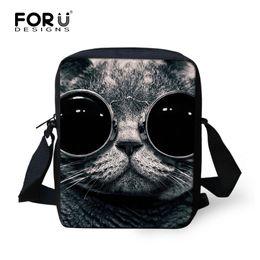 Canada Cute Bag Brands Supply, Cute Bag Brands Canada Stock ...