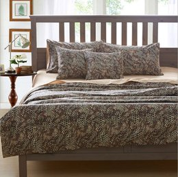 amerikanische luxusbettw sche setzt auf online amerikanische luxusbettw sche setzt auf f r. Black Bedroom Furniture Sets. Home Design Ideas