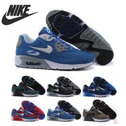 nike air presto pinstripe - Discount Athletic Shoes Footwear | 2016 Athletic Footwear Sports ...