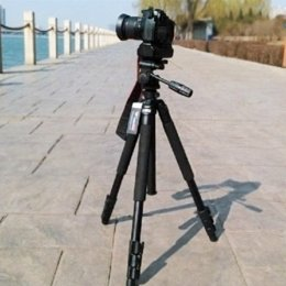 Professional Tripod Weifeng WF-6663A Tripods with Ball Head Bag tripod bag tripod travel bag tripod travel bag