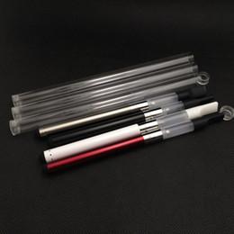 slim e cigarette 510 touch electronic cigarette pen 510 oil vaporizer 510 cartridge vaporizer pen touch o pen vape e cig starter kit vapor