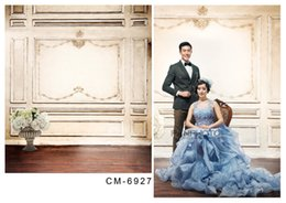 6.5*10FT(200x300CM)Wedding Backgrounds Photography Backdrops Romantic Fonds Fotografia Vinyl Backdrops For Photographic Backdrops cm-6927