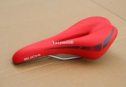 2014 New mountain Road cycling bike saddle city bicycle saddle breathable bicycle seat Soft Pad GHWYD41