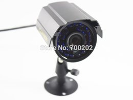 8ch 1080P Security video surveillance CCTV system HD 720P Network security camera System Outdoor IP Camera System ONVIF